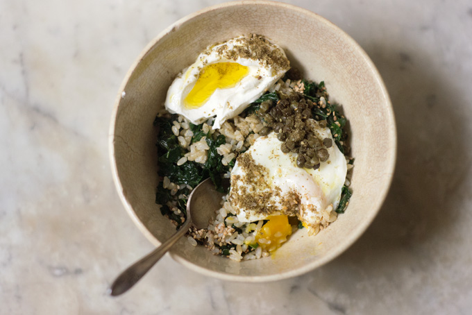 Kale_rice_bowl_recipe