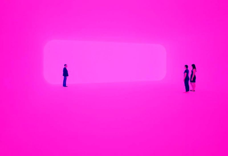 James-Turrell-Breathing-Light-2013-Los-Angeles-County-Museum-of-Art